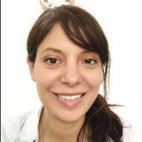 Jennifer Lavoro MS, L.Ac.