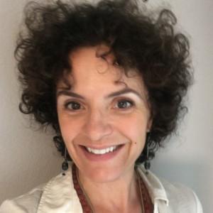 Pauline Torrey DACM, LAc., Dipl.OM