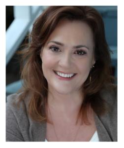Stacy Lauren-Kon L.Ac. MSOM