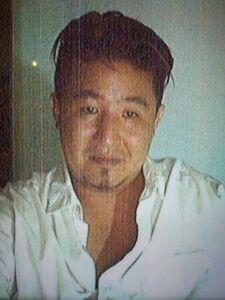 Jeong Hoon Kim L.Ac.